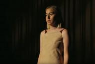 HAIM — Hallelujah, новый клип