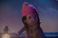 Coldplay — Daddy, новый клип