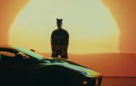 Bad Bunny — VETE, новый клип