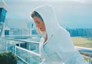 Наталия Власова — Скучаю, новый клип