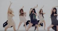 (G)I-DLE — LION, новый клип