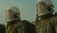 Макс Гирко и Anacondaz — Иди за второй, новый клип
