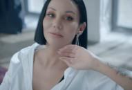 Марта Кот — Не принц, новый клип