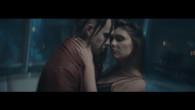 MBAND — Гори, новый клип