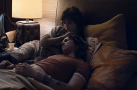 Ozzy Osbourne — Under the Graveyard, новый клип