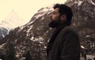 Passenger — Winter Coats, новый клип