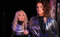 Боронина — Королева караоке, новый клип