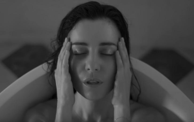 2Маши — Не буди, новый клип
