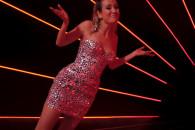 Клава Кока — Итоги года, новый клип