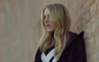 Ellie Goulding — River, новый клип