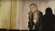 Рита Дакота — Новые линии, новый клип