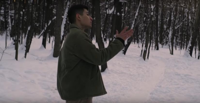MATRANG — Имя, новый клип