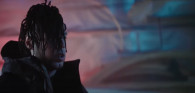 Джей Мар — Ты ещё здесь, новый клип