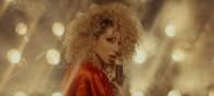 Loboda — Instadrama, новый клип