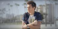 Why Don't We — Cold In LA, новый клип