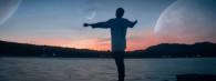 Kehlani feat. Dom Kennedy — Nunya , новый клип