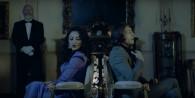 Andra — Supereroi , новый клип