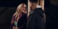 Lele Pons and Fuego — Bloqueo, новый клип