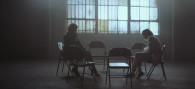 Gabbie Hanna — Medicate, новый клип