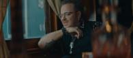 Владимир Пресняков — Ты у меня одна, новый клип