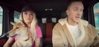 T-killah — В моем авто, новый клип