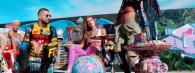 Maluma — HP, новый клип