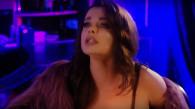 Наташа Королева — Петли-поцелуи, новый клип