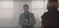 Миша Марвин — Под окнами, новый клип
