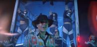 Ozuna feat. Darell — Vacía Sin Mí, новый клип