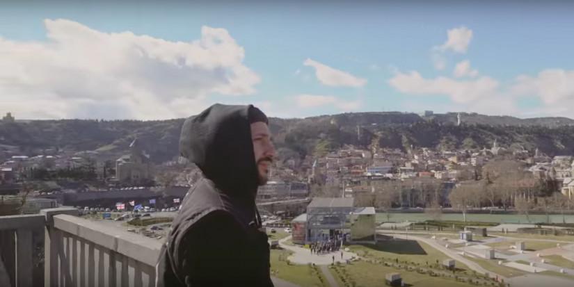 L'One — Весь мир для нас, новый клип