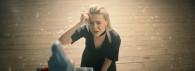 Алина Гросу — Любила, новый клип