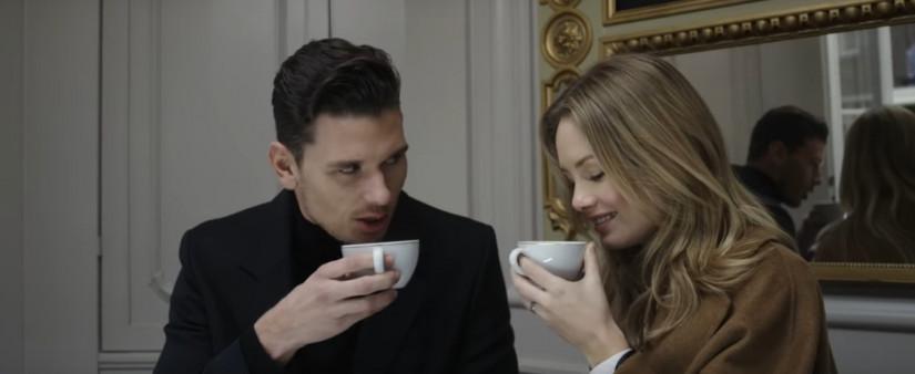 Артур Руденко — Катя, новый клип