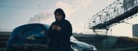 Alan Walker, Sabrina Carpenter and Farruko — On My Way, новый клип