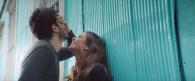 Sebastián Yatra — Cristina, новый клип