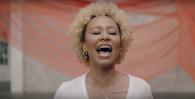 Emeli Sandé — Sparrow, новый клип