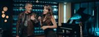 Alejandro Sanz and Camila Cabello  — Mi Persona Favorita, новый клип
