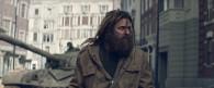 Salmo — LUNEDI' , новый клип