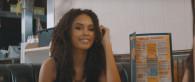 Lil Mosey — Greet Her, новый клип