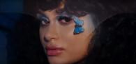 Kehlani — Kehlani, новый клип