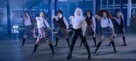 Ava Max — So Am I, новый клип
