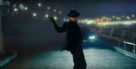 Chris Brown — Back To Love, новый клип