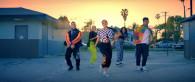 Becky G — Green Light Go, новый клип