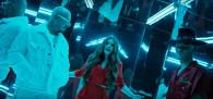 Jesse & Joy and J Balvin — Mañana Es Too Late, новый клип