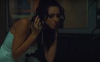 НеАнгелы — Удары, новый клип