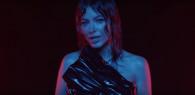 Ани Лорак — Я тебя ждала, новый клип