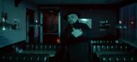 Баста ft. Daria Yanina — Зажигать, новый клип