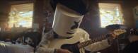 Marshmello — Rooftops, новый клип