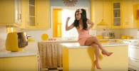 Becky G and Maluma — La Respuesta, новый клип