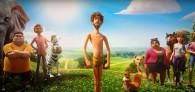 Lil Dicky — Earth, новый клип