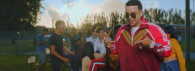 J Alvarez — Sentimientos Escondidos, новый клип